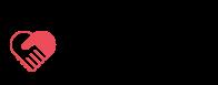 E-Studionariz